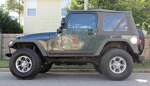 TerryMason's 2005 Jeep TJ Build-before-ucf-skid.jpg