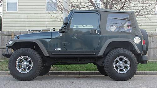 TerryMason's 2005 Jeep TJ Build-after-ucf-skid.jpg