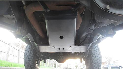 TerryMason's 2005 Jeep TJ Build-img_1651.jpg