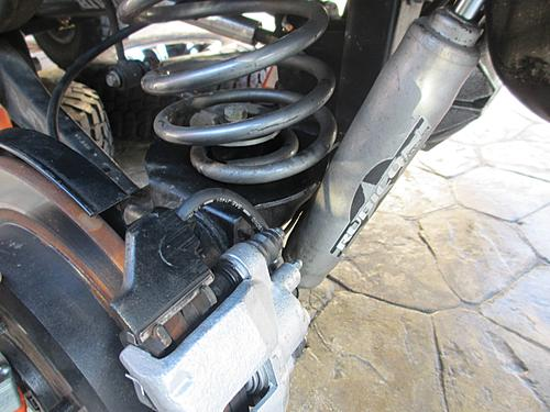 TerryMason's 2005 Jeep TJ Build-img_1751.jpg