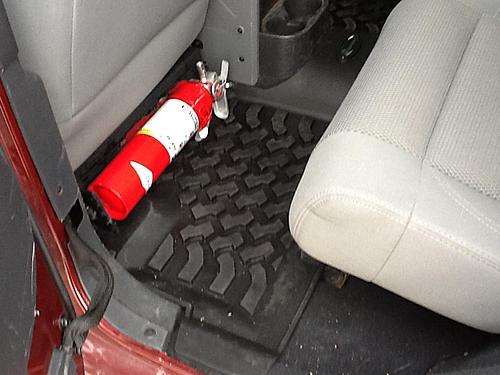 Scubadude's Jeep Build - 2007 Wrangler JK-image-850137997.jpg