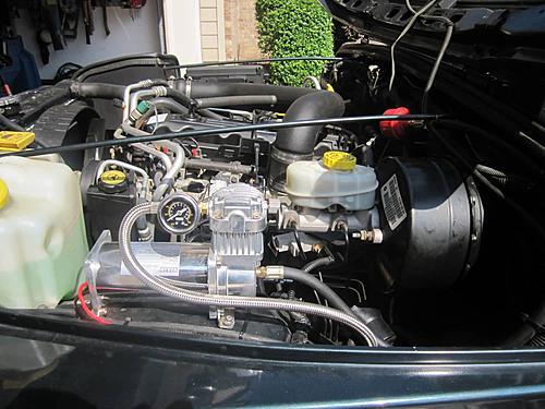 TerryMason's 2005 Jeep TJ Build-img_4232-jeep-onboard-air.jpg