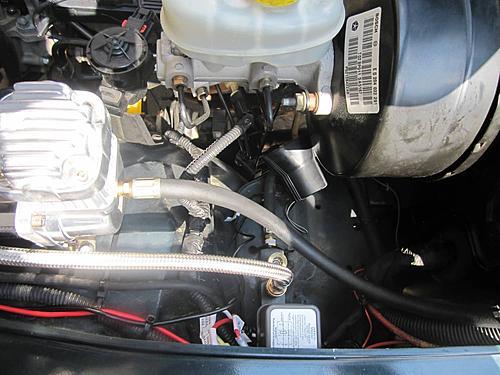 TerryMason's 2005 Jeep TJ Build-img_4233-jeep-onboard-air.jpg