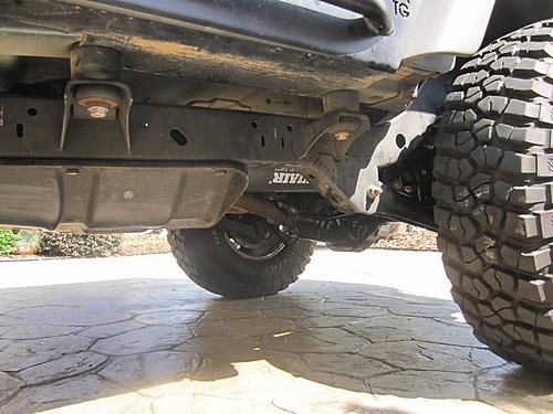 TerryMason's 2005 Jeep TJ Build-img_4235-jeep-onboard-air.jpg