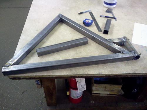 The Cheap Wrangler Build...-forumrunner_20130511_202147.png