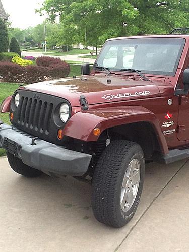 Scubadude's Jeep Build - 2007 Wrangler JK-image-903386888.jpg