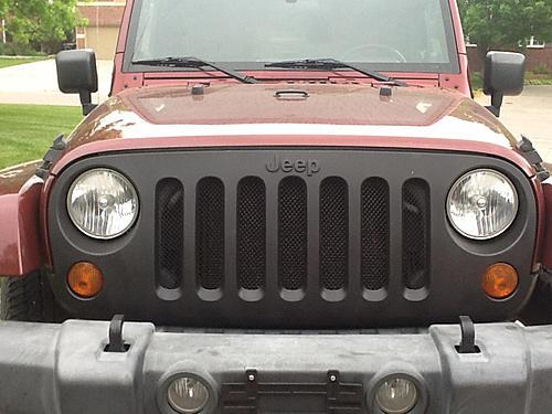Scubadude's Jeep Build - 2007 Wrangler JK-image-3859658501.jpg