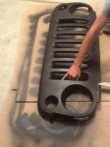 Scubadude's Jeep Build - 2007 Wrangler JK-image-2908312132.jpg