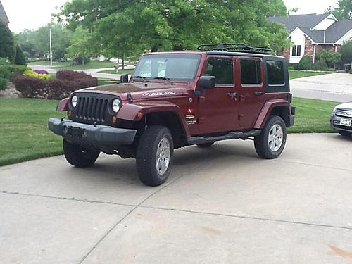 Scubadude's Jeep Build - 2007 Wrangler JK-image-705450745.jpg