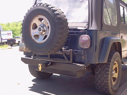 The Cheap Wrangler Build...-forumrunner_20130526_211025.png