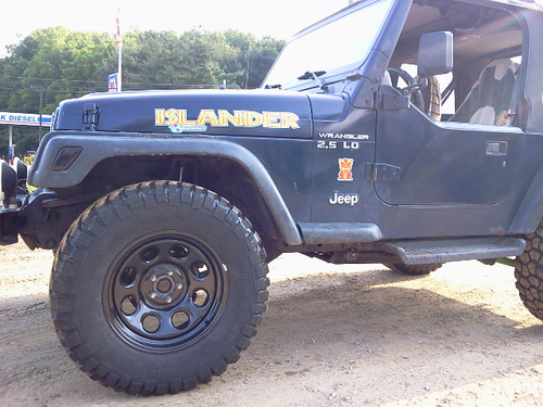 The Cheap Wrangler Build...-forumrunner_20130619_063109.png