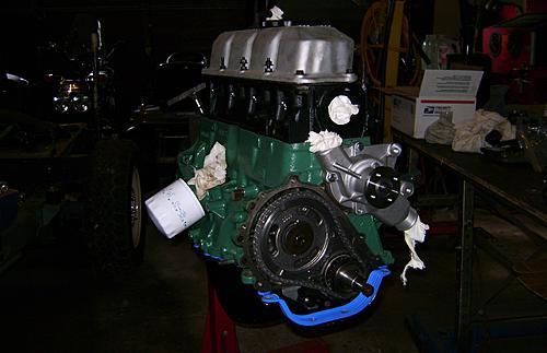 95 YJ restore-jeep-eng-1.jpg
