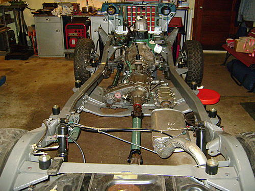 95 YJ restore-chassis-.jpg