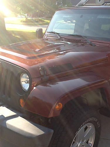 Scubadude's Jeep Build - 2007 Wrangler JK-image-4133468144.jpg