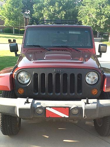 Scubadude's Jeep Build - 2007 Wrangler JK-image-2529674803.jpg