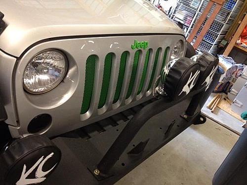 Scubadude's Jeep Build - 2007 Wrangler JK-image-3281243550.jpg