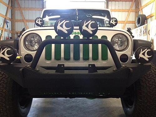 Scubadude's Jeep Build - 2007 Wrangler JK-image-1818466297.jpg