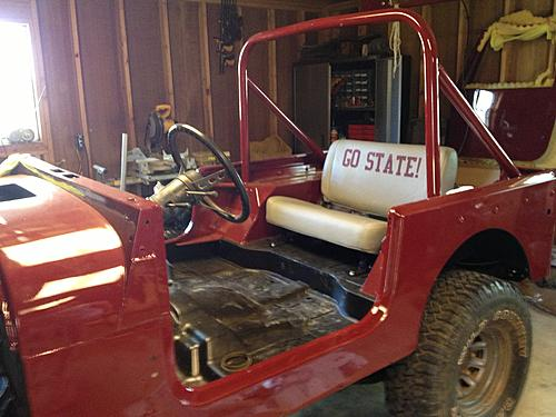 79 CJ7 - The Beginning-body-frame.jpg