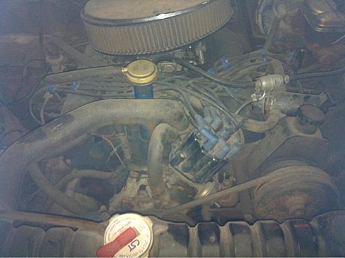 1977 CJ7 Build. (First vehicle/build)-image-1729844829.jpg