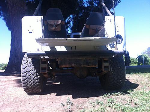 1977 CJ7 Build. (First vehicle/build)-image-3973683494.jpg