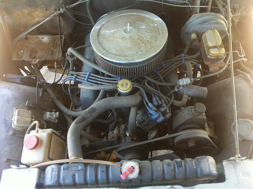 1977 CJ7 Build. (First vehicle/build)-image-3725397887.jpg