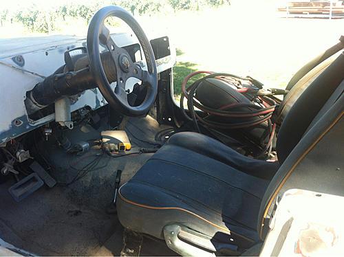 1977 CJ7 Build. (First vehicle/build)-image-3581382473.jpg