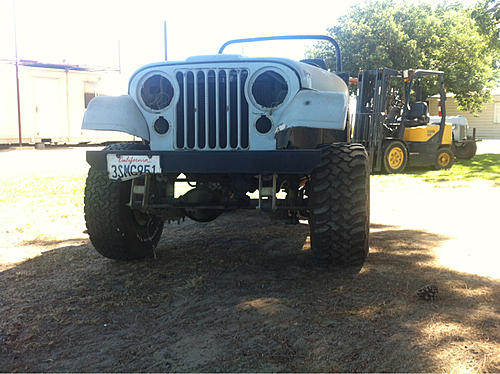 1977 CJ7 Build. (First vehicle/build)-image-2691945119.jpg