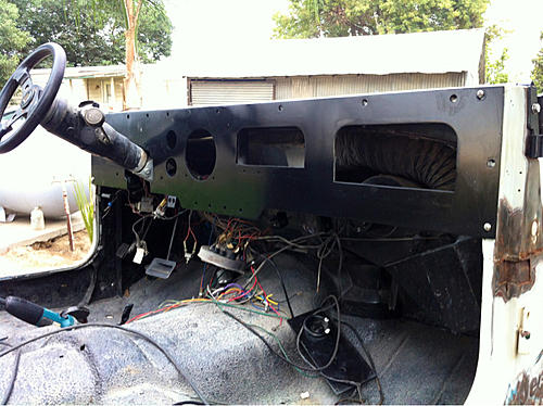 1977 CJ7 Build. (First vehicle/build)-image-1134161680.jpg