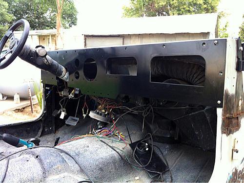 1977 CJ7 Build. (First vehicle/build)-image-1134161680.jpg