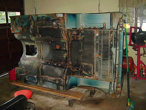 95 YJ restore-tub-1.jpg