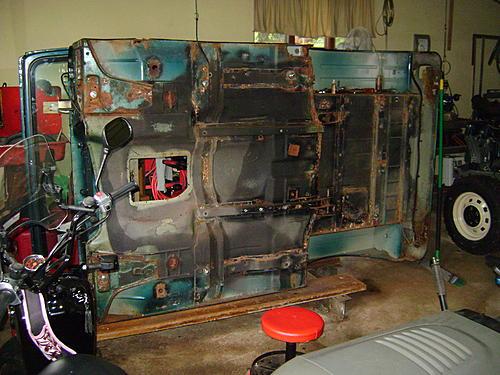 95 YJ restore-tub-2.jpg