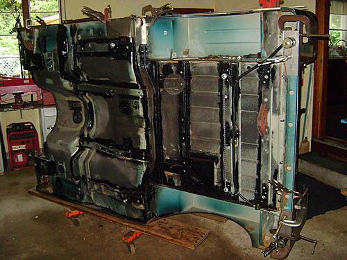 95 YJ restore-underbody.jpg