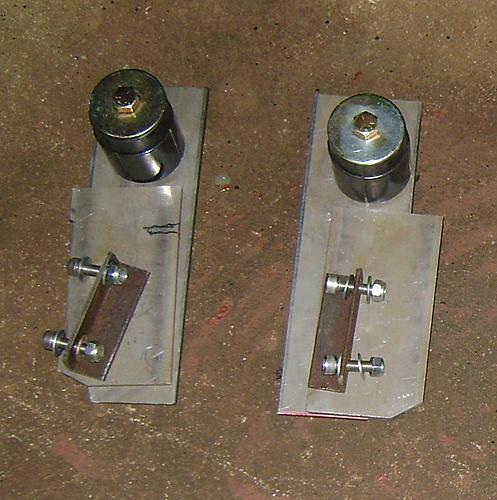 95 YJ restore-mounts.jpg