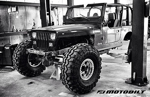 """Jeep YJ on 43"""" Stickies, KING Coiloves, and more-jeep-yj-4linked.jpg"""