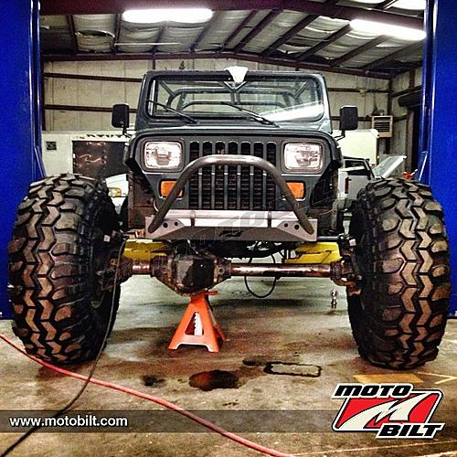 """Jeep YJ on 43"""" Stickies, KING Coiloves, and more-motobilt-stubby-with_tube.jpg"""