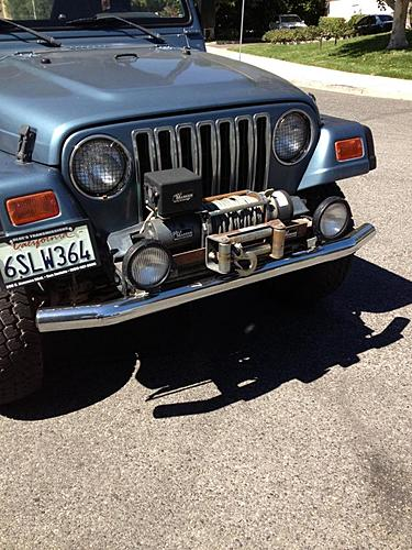 Jordan Pellegrino bought his first Jeep today....build to come!-photo_zpsa96578ca.jpg