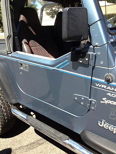 Jordan Pellegrino bought his first Jeep today....build to come!-jordansjeep3_zps65a5fcd3.jpg