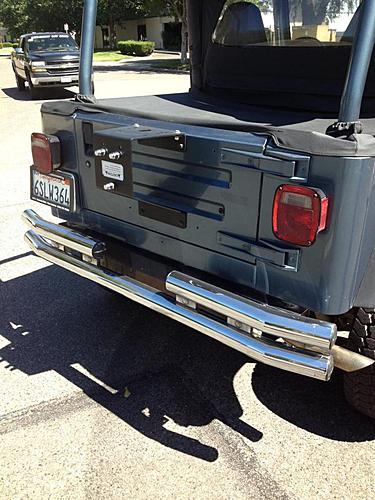 Jordan Pellegrino bought his first Jeep today....build to come!-jordansjeep2_zps19fe1d7e.jpg