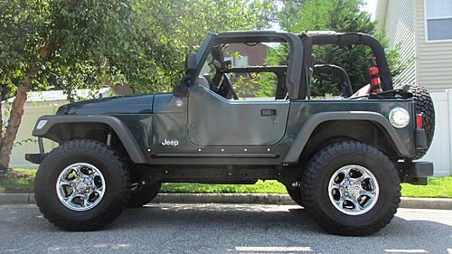 TerryMason's 2005 Jeep TJ Build-img_3033_2005_jeep_wrangler.jpg