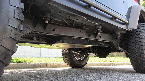 TerryMason's 2005 Jeep TJ Build-img_3038_2005_jeep_wrangler.jpg