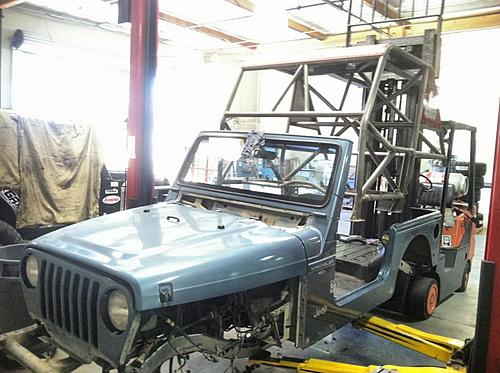 Jordan Pellegrino bought his first Jeep today....build to come!-img_1587_zpsea2472ca.jpg