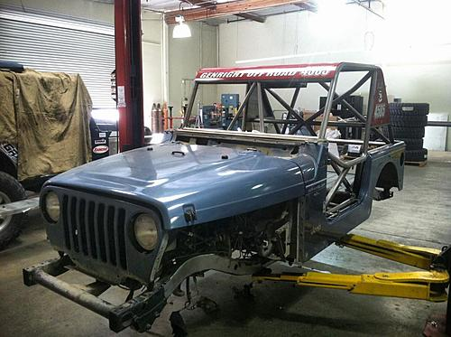 Jordan Pellegrino bought his first Jeep today....build to come!-img_1588_zpsf6d0b93a.jpg