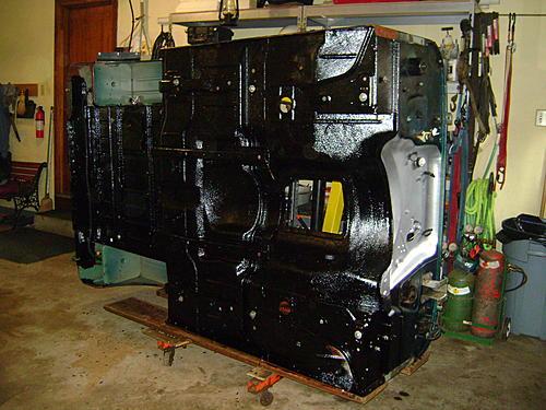 95 YJ restore-underbody-sealed-2.jpg