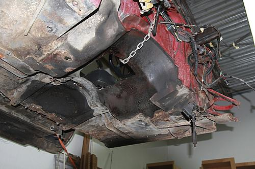 1983 cj5 restoration-img_5304.jpg