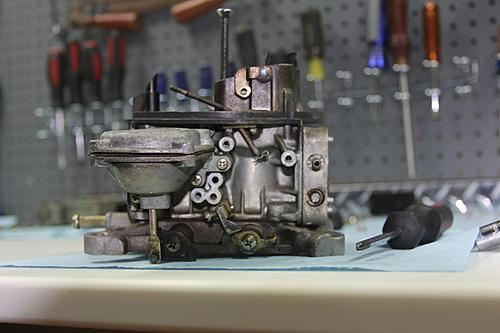 1983 cj5 restoration-img_5406.jpg