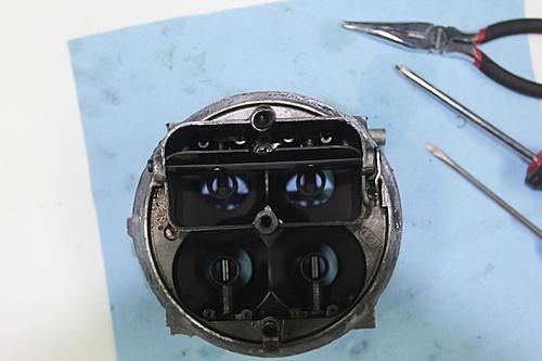1983 cj5 restoration-img_5417.jpg