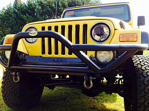 New member Jeep Tj 2002-image-861628991.jpg