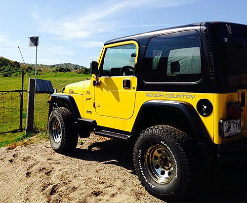 New member Jeep Tj 2002-image-448346003.jpg