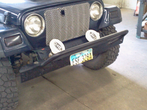 The Cheap Wrangler Build...-forumrunner_20131010_131018.png