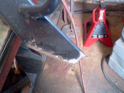 The Cheap Wrangler Build...-forumrunner_20131010_131233.png